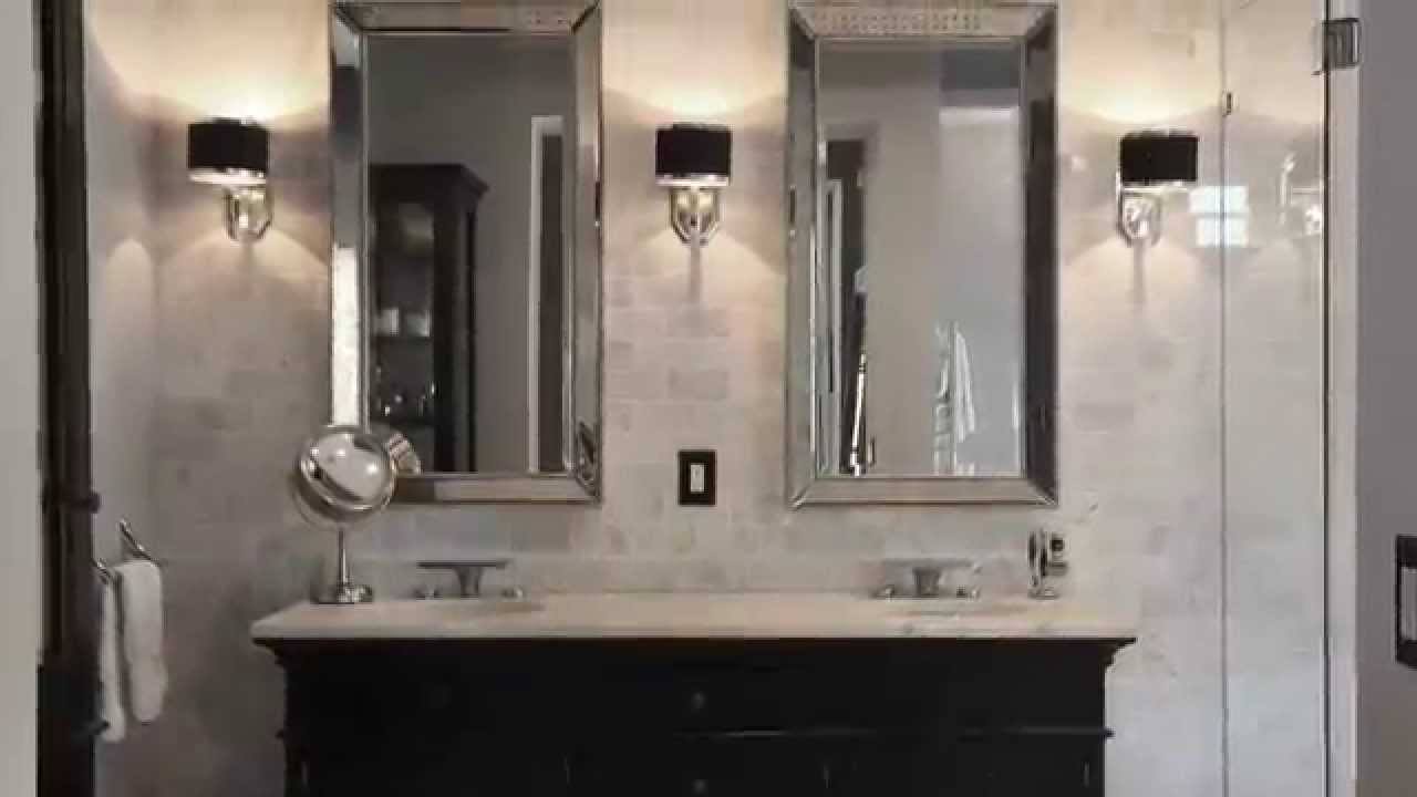 Unique Builders Texas Heights Master Bath Remodel YouTube - Bathroom remodeling pearland tx