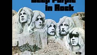 Deep Purple   Into the Fire with Lyrics in Description