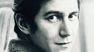 Phil Ochs - Too Many Martyrs