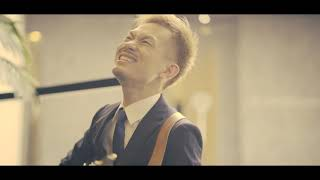 令和のロックスターこと「ばしゃ」の代表曲 『ラヴィングソング』のMusicVideoが遂に公開❗️ パンクロッカーのMVにしては素敵過ぎるな!?. 【ばしゃの全てがここにある】 ...