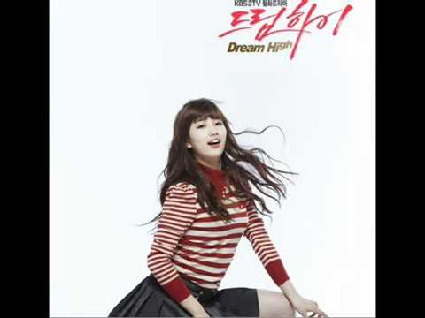 Dream High - Suzy sing Only Hope