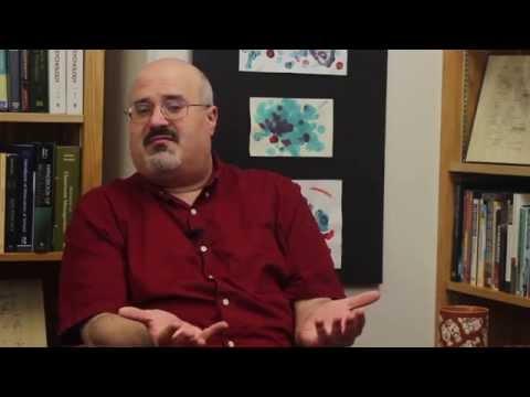 James C. Kaufman - Creativity 101