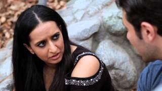 Shivani Thakkar  DRAMA