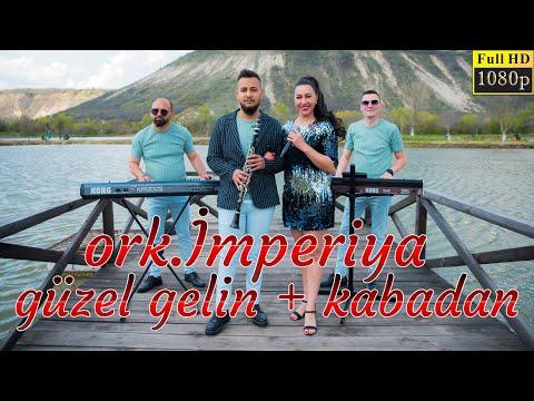 ♪ Ork.Imperiya DULOVO