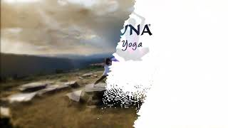 Clases con Aruna Yoga