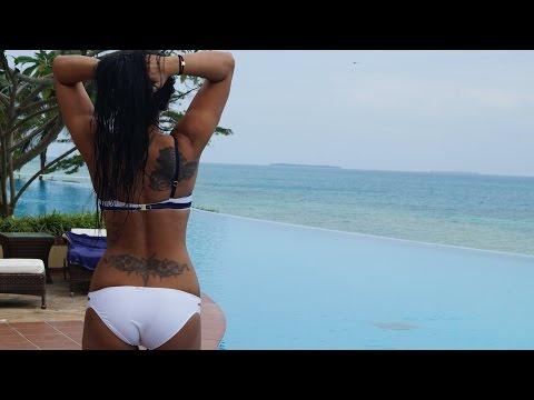 Zanzibar Paradise Island 2015