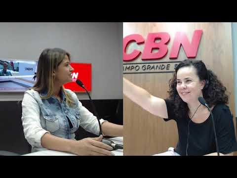 Viva Casa CBN (09/02/2019)