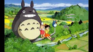 Những Bản Nhạc Anime Hay Nhất Của Ghibli Studio | Best Anime Songs | Relaxing Soul