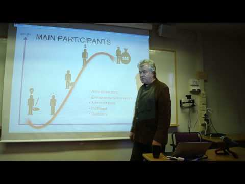 Lecture 02   The role of norms in social change