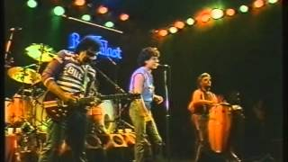 Nazareth - Live in Germany 1984 (Rockpalast Video) Complete Show(November 12, 1984 1. Telegram 2. Razamanaz 3. I Want To Do Everything For You 4. Boys in the Band 5. Beggars's Day 6. Ruby Tuesday 7. Dream On 8., 2014-03-06T23:15:39.000Z)