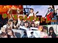【欅坂46】ゆいちゃんずメドレー