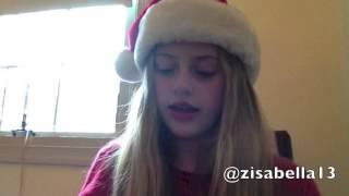 WHAT I GOT FOR CHRISTMAS 2013 PART 1!!!!! Thumbnail