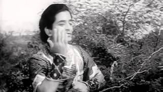 Manjal Pusivarum - Mainavathi, S.A Nagarajan, K.A Thangavelu - Tamil Classic Song