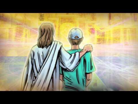 CÓMO SER UN HIJO DE DIOS