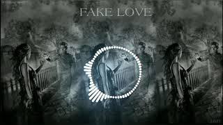 Fake Love | Ringtone + Download link | BTS