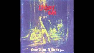 Mortuary Oath - Once upon a Dreary... (Full album HQ)