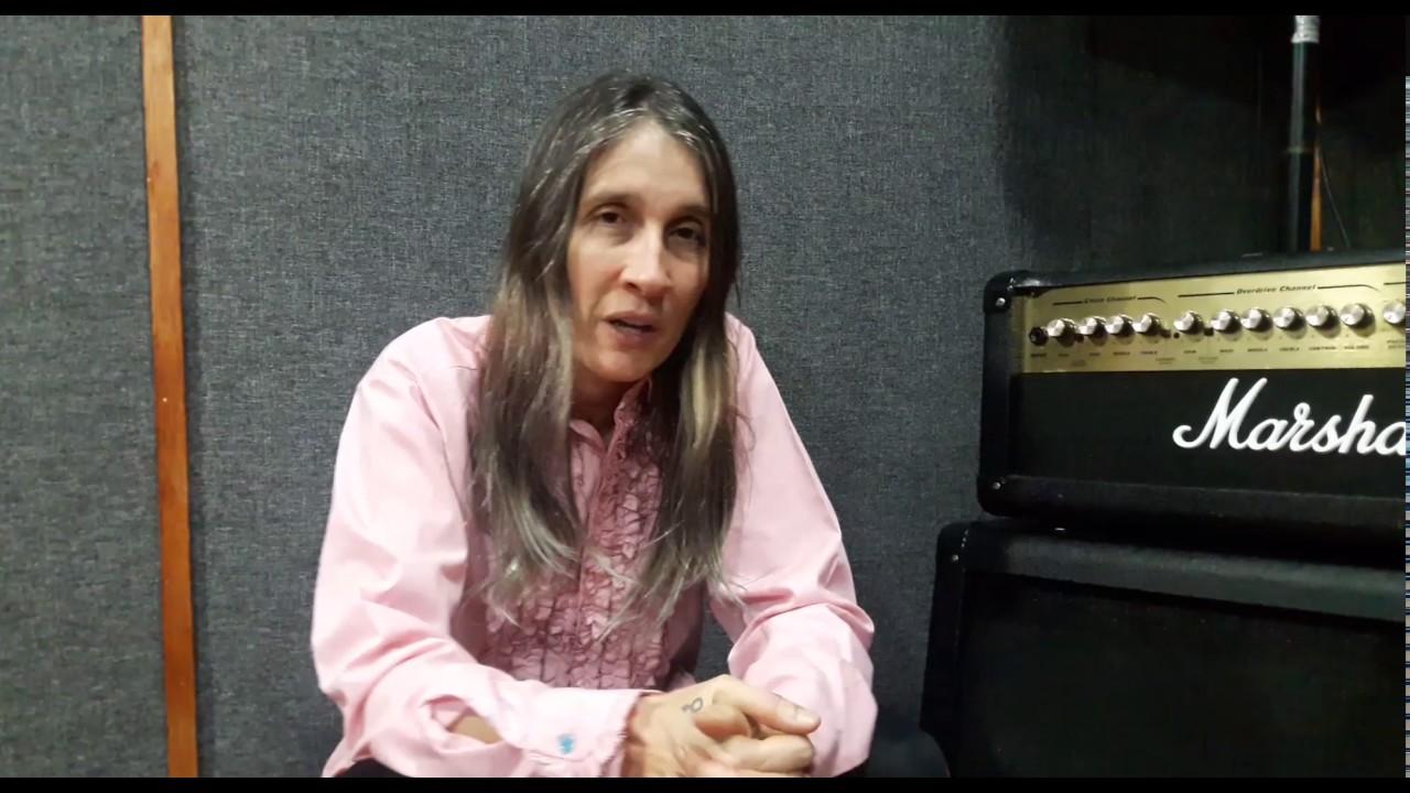 Andrea Echeverri: Andrea Echeverri Habla Sobre FUEGO EN EL MAR