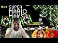 THIS IS CHAOS!! | SUPER EXPERT NO SKIP [