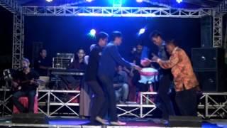 Wahdana - Gambus Modern Al- Sinta Live Sukamulya