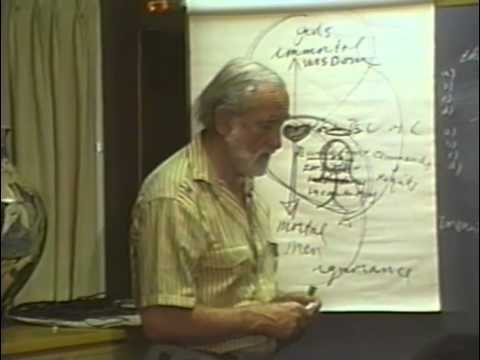 ideas about Apology Plato on Pinterest   Socrates  Plato and Wisdom