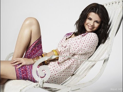 Most Beautiful And Latest Images Of Selena Gomez