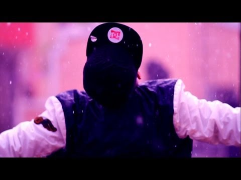 Sonu Kakkar - Shaaman Paiyan feat. Man-ik (Music - Tony Kakkar)