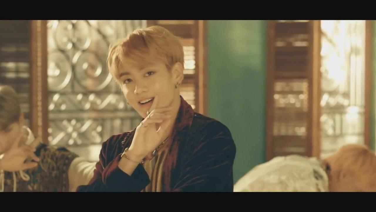 'AIRPLANE PT.2 (KOREAN VERSION)' MV