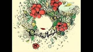 Carla Morrison - Una salida