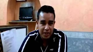 Video de promoción de la Escuela Superior de Tlahuelilpan.