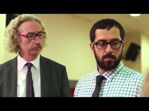 Engin Nurşani - Gel Desem Gelir Miydin (Deka Müzik)