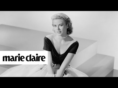 The Evolution of the Hollywood 'It' Girl | Marie Claire