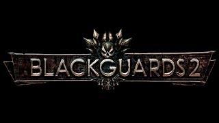 Blackguards 2 [X1]