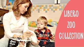 видео Купить подгузники Либеро | GidBaby.ru - беременность, роды, развитие ребенка