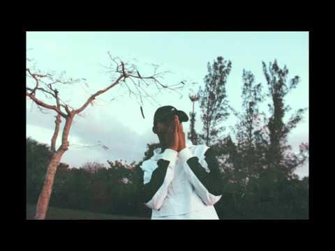 DWYGD (feat. Maxamillian) [Prod. Lil Stack] ~ [AUDIO]