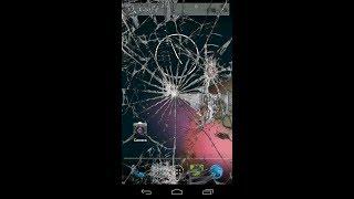 замена дисплея Huawei G750. Honor 3x замена тачскрина