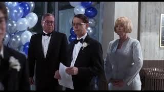 Финальная сцена... отрывок из фильма (Соседка/The Girl Next Door)2004