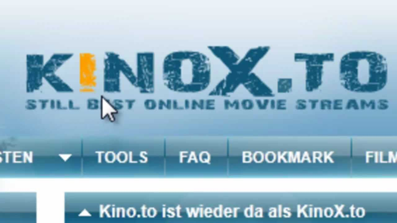 Kino To Online