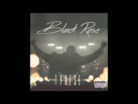 Tyrese - Don't Wanna Look Back feat. Chrisette Michele
