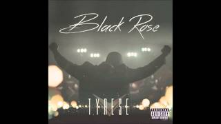 Tyrese - Don
