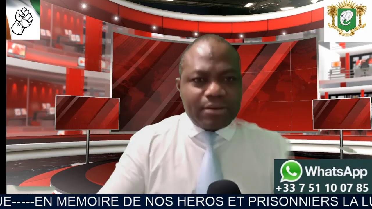 EN MEMOIRE DE NOS HEROS ET PRISONNIERS LA LUTTE CONTINUE
