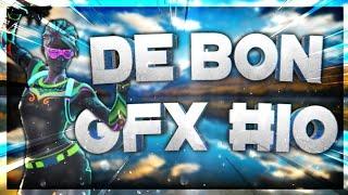 GOOD GFX #10 / GFX FREE,GFX, GFX FORTNITE,GFX FREE,GFX PRO FORTNITE GFX FRANKFURT