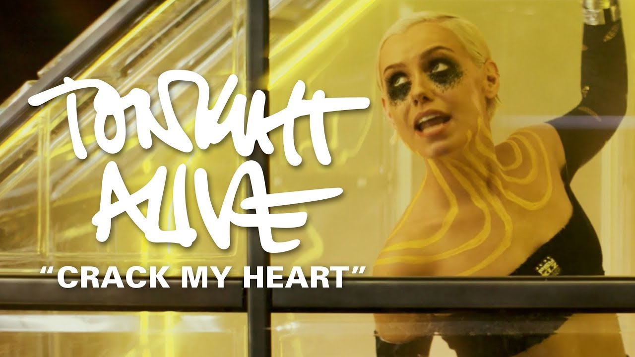 tonight-alive-crack-my-heart-official-music-video-hopeless-records