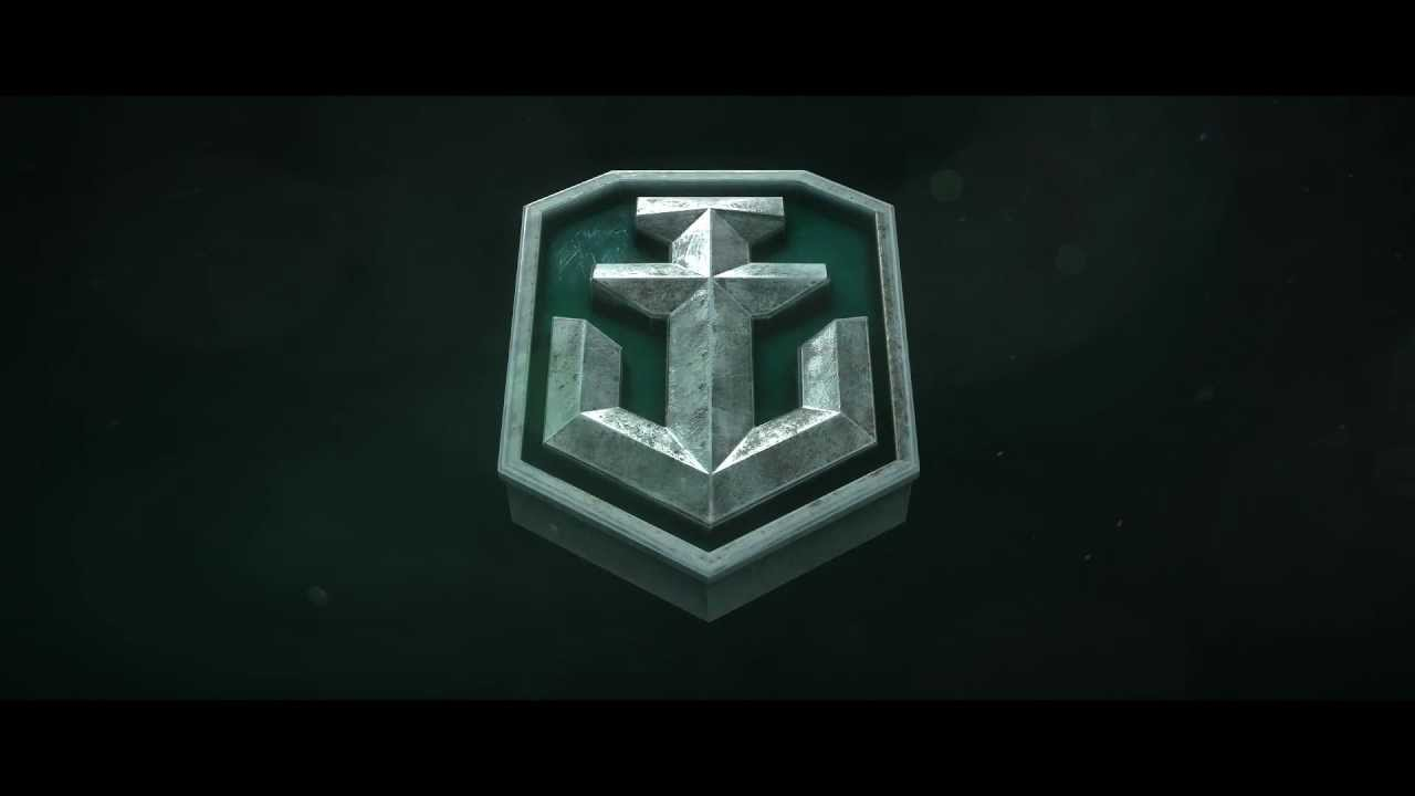 Battleship Games Online