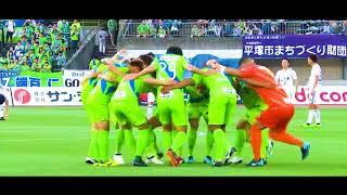 明治安田生命J1リーグ 第14節 清水vs湘南は2018年5月12日(土)アイス...