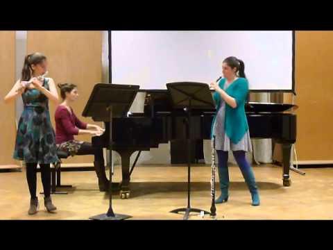 Romanze, op. 34 - Oscar Klose