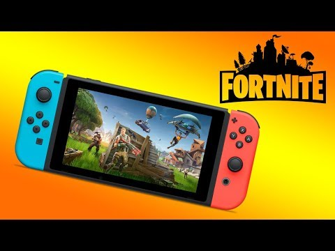 fortnite-(switch)-review