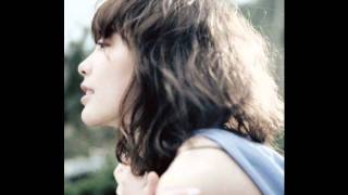 sweet memories - Olivia Ong