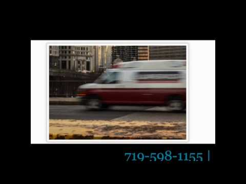 Why are their personal injury liens on settlements? Colorado Springs Personal Injury Attorney