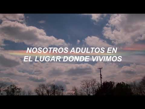 Shawn Mendes — Fallin&39; All In You ♔ Letra en Español