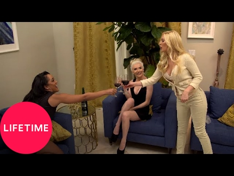 Natalie Portman: SONG TO SONGKaynak: YouTube · Süre: 3 dakika18 saniye